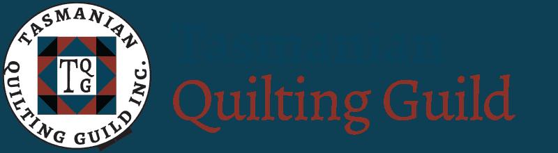 Tasmanian Quilting Guild